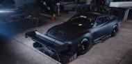 El coche de carreras más potente es un... ¡Nissan GT-R! - SoyMotor.com