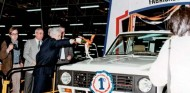Primer Nissan Patrol - SoyMotor.com