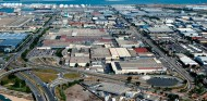Fábrica de Nissan en Barcelona - SoyMotor.com