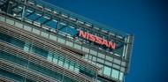 La crisis de Nissan: 20.000 puestos de trabajo en peligro - SoyMotor.com