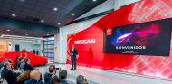 Nissan crece un 13% y mantiene su posición en el mercado con el liderazgo en SUVs y eléctricos - SoyMotor.com
