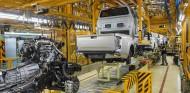 Nissan recortará 12.500 empleos en el mundo - SoyMotor.com
