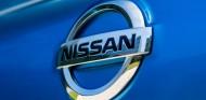 Acuerdo entre Nissan y los sindicatos para la reestructuración de Barcelona - SoyMotor.com