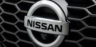 Nissan decidirá si cierra su planta de Barcelona el 28 de mayo - SoyMotor.com