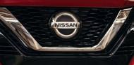 Nissan: formalizado el ERE en Cataluña con 2.525 despidos - SoyMotor.com