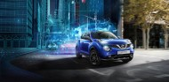 PlayStation y Nissan unen el mundo virtual y el real con esta edición especial Juke Gran Turismo Sport - SoyMotor