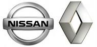Renault tendrá dos representantes en los comités del consejo de Nissan - SoyMotor.com