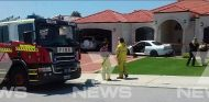 El joven de 17 años había comprado el vehículo pocas horas antes del incidente - SoyMotor.com