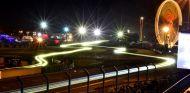 24 horas de Le Mans, en números - LaF1