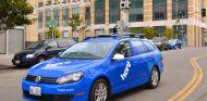Nokia Here es una alternativa a Google Maps - SoyMotor