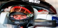 Norman Nato, de reserva a pilotar para Venturi en la temporada 2020-2021 - SoyMotor.com