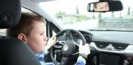 Normas de tráfico - SoyMotor.com