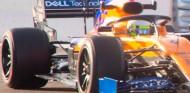 Hamilton avisa de que Pirelli sufrirá con coches más pesados - SoyMotor.com