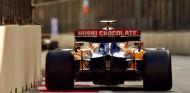 """Brown: """"En McLaren comenzamos el viaje hacia la recuperación"""" - SoyMotor.com"""