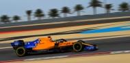 Norris revela la clave de la mejoría de McLaren - SoyMotor.com