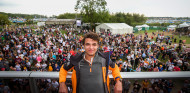 OFICIAL: Silverstone recibe luz verde para llenar sus gradas en julio - SoyMotor.com