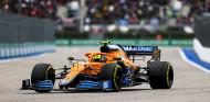La avaricia rompe el saco de Lando Norris y McLaren - SoyMotor.com