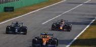 """Norris: """"¿Dejarme pasar por Hamilton o Verstappen? Nunca lo haré"""" - SoyMotor.com"""