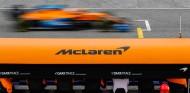 McLaren, con 2022 ya en mente - SoyMotor.com
