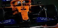 ¿Quiénes son los nuevos accionistas de McLaren? - SoyMotor.com