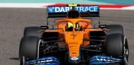 """McLaren esperará para centrarse en 2022: """"No queremos sacrificar 2021 demasiado"""" - SoyMotor.com"""