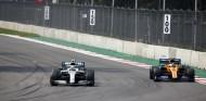 """Norris: """"El motor Mercedes ayudará, pero hay que dar muchos más pasos para ganar"""" - SoyMotor.com"""