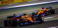 Norris ha dado otro paso adelante como piloto, afirma Seidl - SoyMotor.com