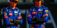 """Stella: """"Ricciardo no es Sainz y su relación con Norris será diferente"""" - SoyMotor.com"""