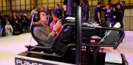 La F1 organiza un campeonato virtual para llenar el vacío del coronavirus - SoyMotor.com