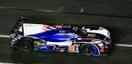 El Ligier 23 en Daytona - SoyMotor.com