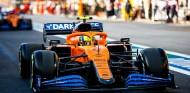 McLaren ve lejos la prohibición del túnel de viento - SoyMotor.com