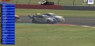 Norris arrasa en las Veloce Pro Series en Silverstone - SoyMotor.com