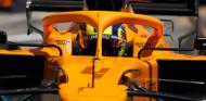 """Norris acaricia la Pole en Austria: """"No he dado un paso hacia delante, sino dos"""" - SoyMotor.com"""