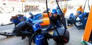 McLaren sorprende en España con un doblete en el Mundial de Paradas – SoyMotor.com