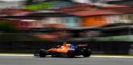 McLaren en el GP de Brasil F1 2019: Domingo - SoyMotor.com