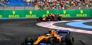 Norris, votado Piloto del Día del GP de Francia F1 2019 – SoyMotor.com