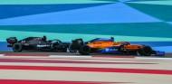 Hamilton, séptimo en cuanto a vueltas completadas en 2020; Norris, primero - SoyMotor.com