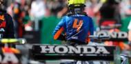 McLaren no se sonroja por ver a Norris tercero en el Mundial - SoyMotor.com