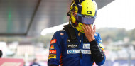 Norris se abre sobre el delicado estado de salud mental de los pilotos de F1 - SoyMotor.com