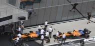 McLaren en el GP de Rusia F1 2019: Sábado – SoyMotor.com
