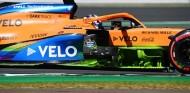 """McLaren habla de """"luchar por victorias en 2023 y 2024"""" - SoyMotor.com"""
