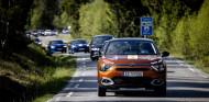 21 coches eléctricos a prueba: ésta es su autonomía real en verano - SoyMotor.com