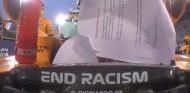 Las notas de Ricciardo o el ataque de nervios del minuto antes del examen - SoyMotor.com