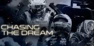 "La #F2 estrena su propia serie-documental: ""Chasing the Dream"" - SoyMotor.com"