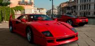 Actualización de diciembre de Gran Turismo Sport - SoyMotor.com
