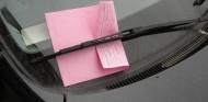 La DGT cambia el color de las multas para que las entiendas mejor - SoyMotor.com