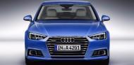El Audi RS4 llegará más pronto de lo esperado - SoyMotor