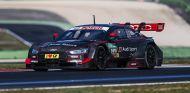 Audi RS 5 DTM 2018: adaptado a la norma para defender el título - SoyMotor.com