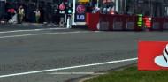 Horarios del GP de Eifel F1 2020 y cómo verlo por televisión - SoyMotor.com
