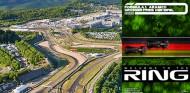 Nürburgring pone a la venta 20.000 entradas para el GP de Eifel - SoyMotor.com